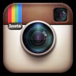 Instagram_Icon_256